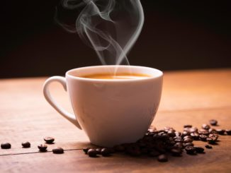 Choosing Best Coffee Beans For Brewing That Perfect Cup of Coffee