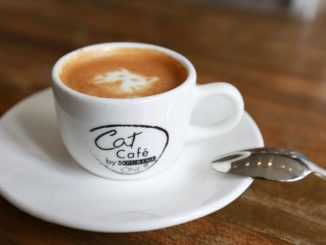 Choosing The Best Home Espresso Machine For Your Needs