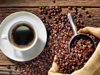Historical Secrets Of Kumbakonam Filter Coffee