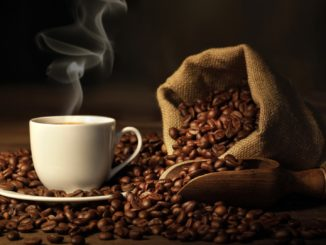Prices of Coffee Machines This Year 2014