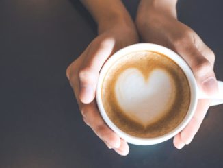 Singapore Nespresso Compatible Capsules or Coffee Pods