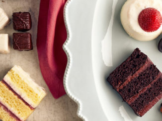 Steps on How To Order For Cake Online in Gurgaon