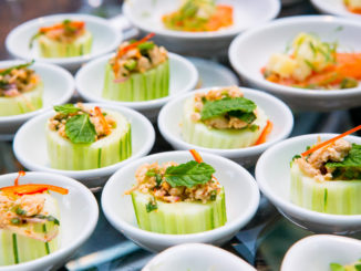 Wedding Catering Services in Hyderabad
