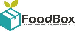 Foods Box